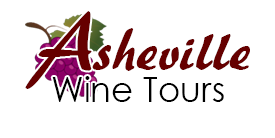 Asheville Wine Tours